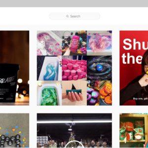 Instagram growth engine