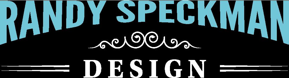 Randy Speckman Design
